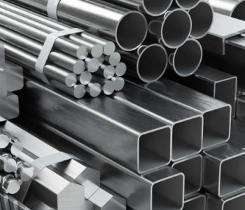 Stainless-Steel-Taybroh-Alloys[1]