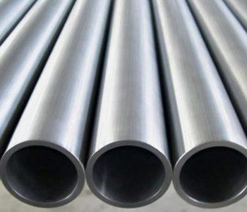 galvanized-steel-pipe-500x500[1]
