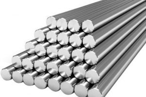 stainless-steel-303-round-bar-rod-500x500[1]