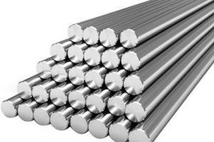 stainless-steel-303-round-bar-rod-500x500[1]