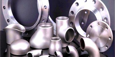stainless-steel-pipe-fittings-manufacturer-supplier-1024x574