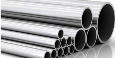 stainless-steel-pipes-500x500[1]