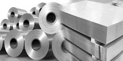 stainless-steel[1]